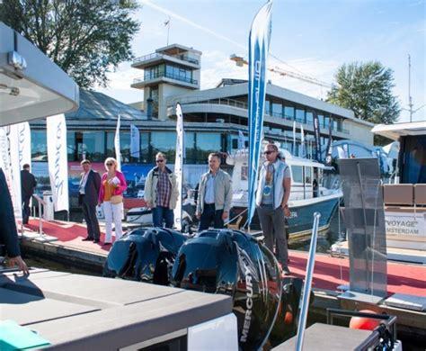 st petersburg boat show 2017 st petersburg international boat show 2017