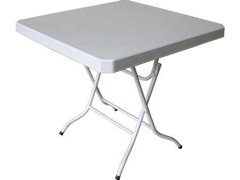 plastic folding tables trestles and flatfolds folding table