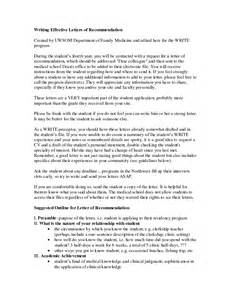 Guidelines For A Cover Letter by Cover Letter Guidelines Tips