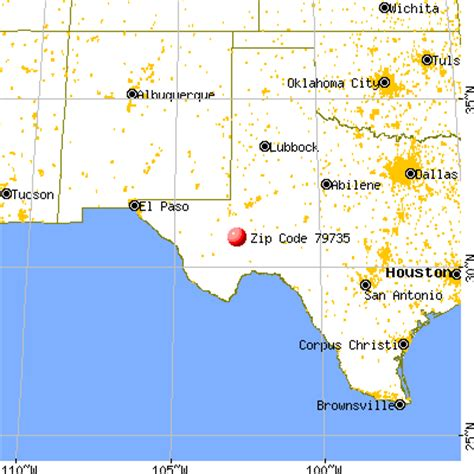 stockton texas map 79735 zip code fort stockton texas profile homes apartments schools population income