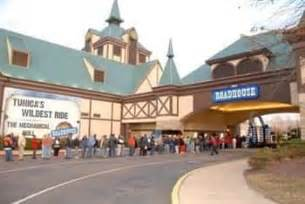 hotels in tunica ms book tunica roadhouse robinsonville mississippi hotels