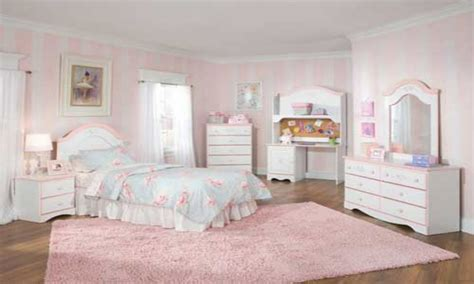 girls bedroom set white peacock bedrooms dream bedrooms for teenage girls girls