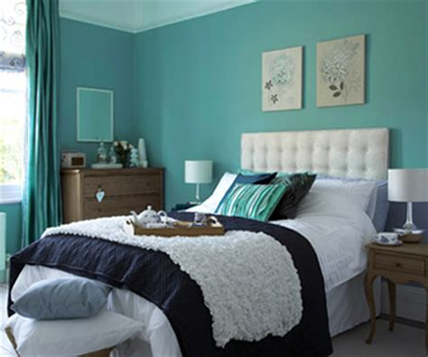 Bedroom Color Ideas Aqua Turquoise Bedroom Ideas Interior Design Sketches