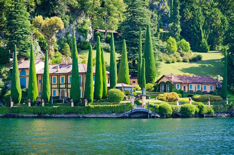 buying a house in italy costs want to feel like a celebrity buy a house in italy