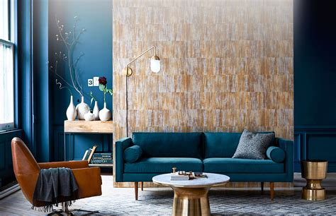 West Elm | west elm to the trade