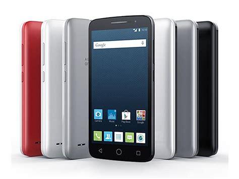Hp Alcatel One Touch Pop 5 alcatel one touch pop 2 5 dual sim price specifications