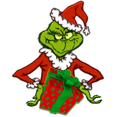 printable images of the grinch christmas the grinch printable christmas printables