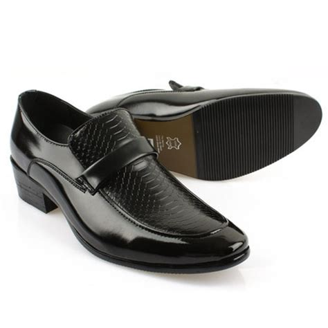 Alonzo Formal Shoes S Baldo the 52 best suits images on fashion mens