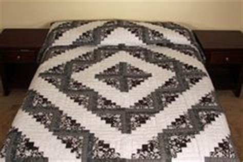 Black And White Quilts For Sale by 1000 Images About Black And White Quilt On
