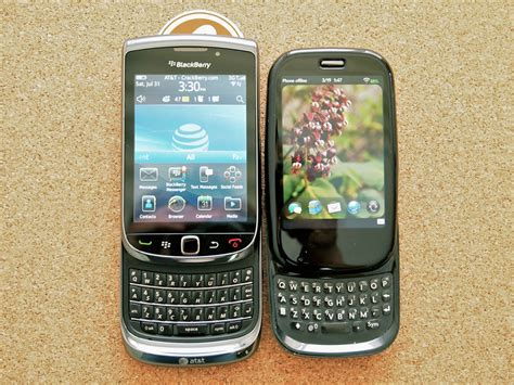 Slider Blackberry 9800 Torch Satu Set blackberry torch 9800 images and photos gallery crackberry