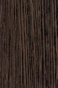 Wenge Wood Stain What Is Wenge Furniture Home Design Ideas