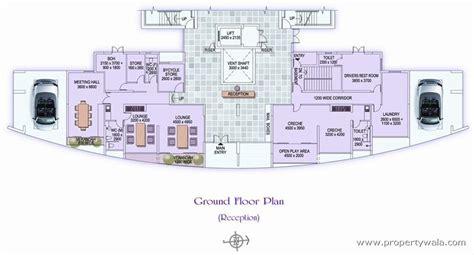 banquet floor plan reception floor plan pictures