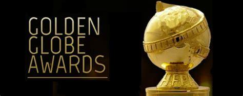 Globos De Oro 2017 Esta Es La Lista Completa De Nominados Fotos Cine Entretenimiento Lista De Ganadores De Los Globos De Oro 2017 En Cine Noticias De Cine Sensacine
