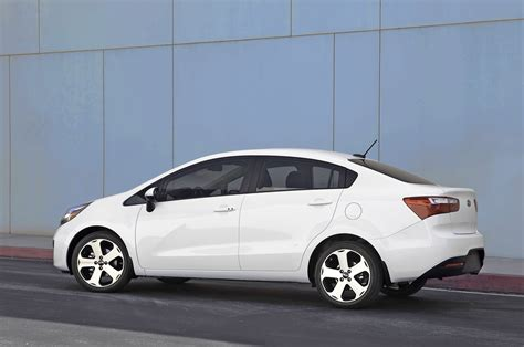 2013 Kia Sedan 2013 Kia Reviews And Rating Motor Trend