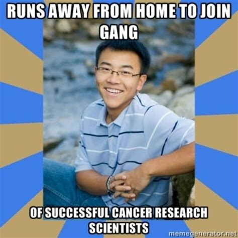 Rebellious Asian Meme - image 243910 rebellious asian know your meme
