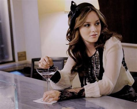 Style Leighton Meester Fabsugar Want Need by The Phobia Of Prettylusciousthings