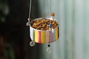 Easy Bird Feeders 9 Diy Plans To Make Bird Feeders Going Evergreen