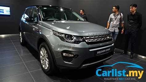 sisma auto to expand jaguar land rover network opens new