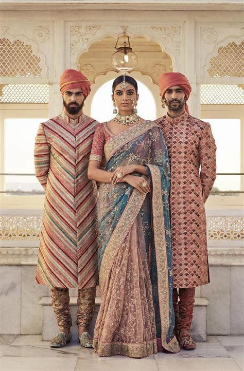 2017 Painting Trends Sabyasachi S Newest Collection Is Perfect For Your 2017