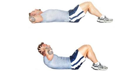 you are doing it wrong here s is how to do the right abs workout to get better results