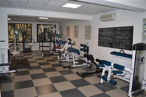 palestra a pavia palestre pavia strength and health media mobile spa