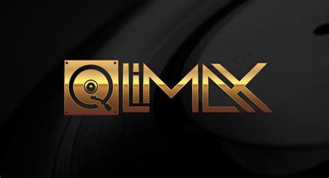 Dj Logo 1 Tshirtkaosraglananak Oceanseven dj qlimax logo by vsmj on deviantart