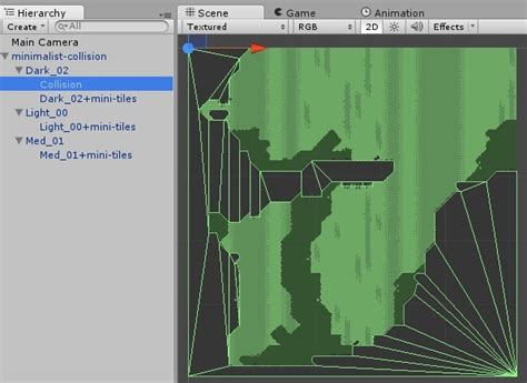 unity tutorial tile map html image map polygon phpsourcecode net