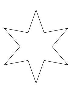 star of david stencil stars stencils template by sunflower33 pin by muse printables on printable patterns at