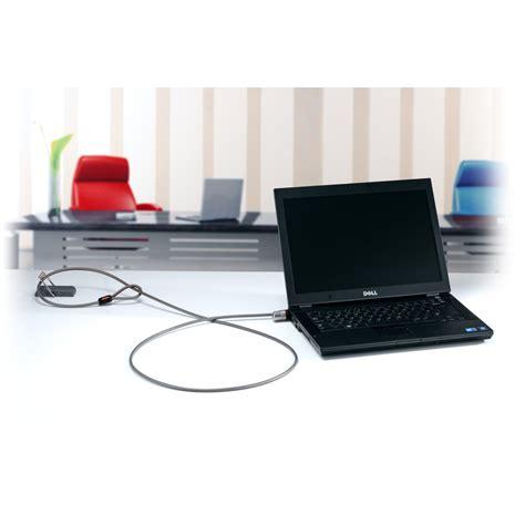 laptop desk lock kensington k64613ww desk mount cable anchor digital