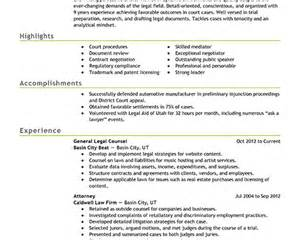 Capacity Analyst Cover Letter by Food Analyst Cover Letter How To Write A Cover Letter 2017 Internships Sap Basis