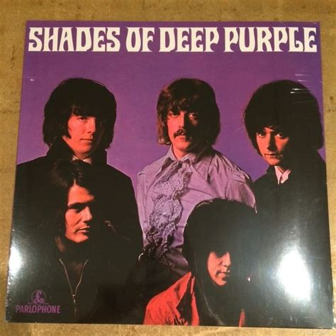 shades of deep purple deep purple shades of deep purple catawiki