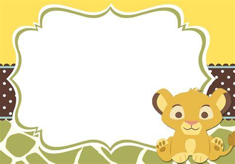 King Baby Shower Invitation Templates printable king baby shower invitations gangcraft net