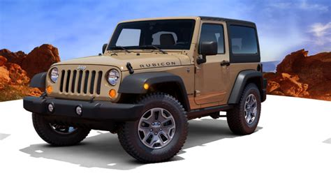 2014 Jeep Wrangler Sport Unlimited 2014 Jeep Wrangler Unlimited Sport Top Auto Magazine