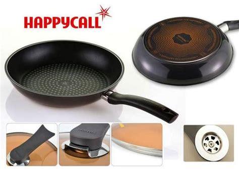 Grosir Buku Resep Happy Call happy call pan asli lengkap buku resep harga grosir