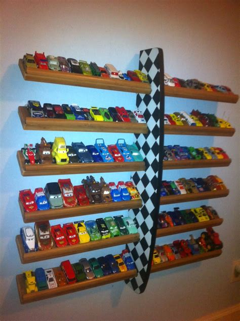 Matchbox Car Display Shelf by Wheels Holder Can Somebody Make This For Talon Lol For Boy