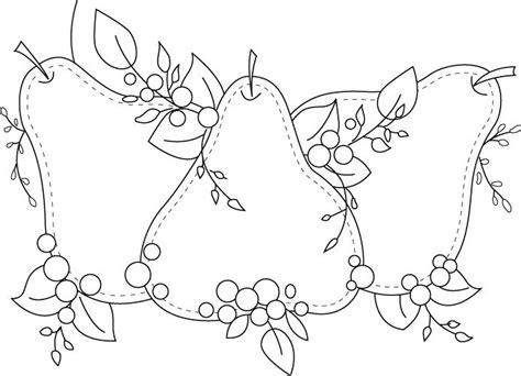 dibujos para pintar en tela infantiles az dibujos para colorear dise 241 os de navidad para pintar sobre tela archivos