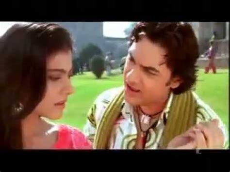 film jendral sudirman mp4 download hindi song movie fanaa mp4 youtube