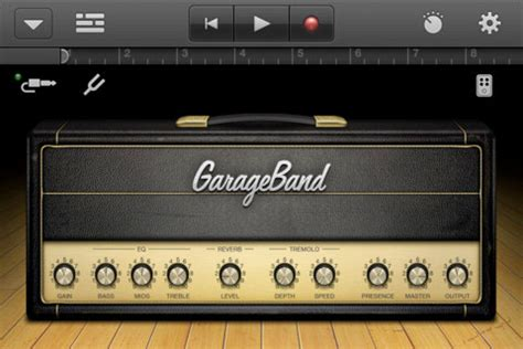garageband android how to use garageband on mac os step by step guide