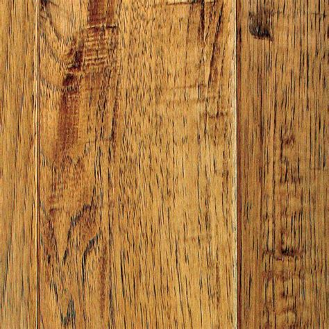 mixed hardwood flooring price the about mixed