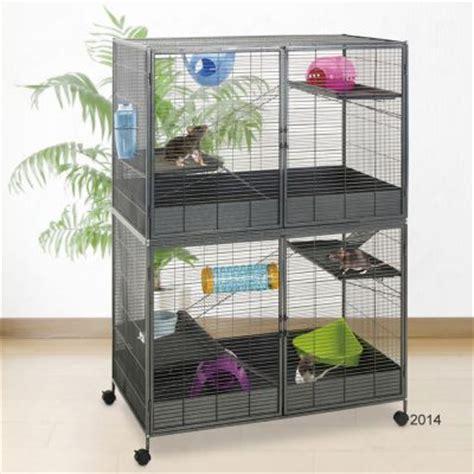 gabbie per ratti piccoli animali gt gabbie e accessori gt gabbie per ratti