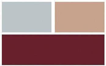 maroon color scheme burgundylivingroomdecor living room