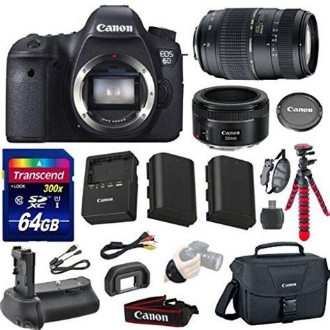 canon eos 6d 20 2 mp cmos digital slr canon eos 6d 20 2 mp frame cmos digital slr