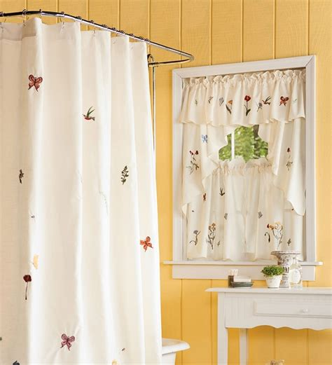 100 Bathroom Window Curtains Ideas 28 Bathroom Bathroom Window Shower Curtain