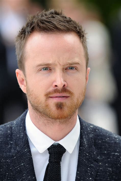 aaron paul hair transplant aaron paul photos photos harry styles at the lfw