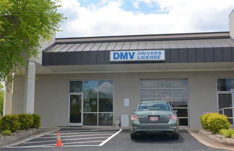 division motor vehicles carolina division of motor vehicles dmv license