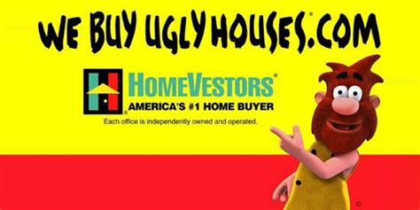 we buy ugly houses franchise cost homevestors of america franchise for sale franchiseopportunities com