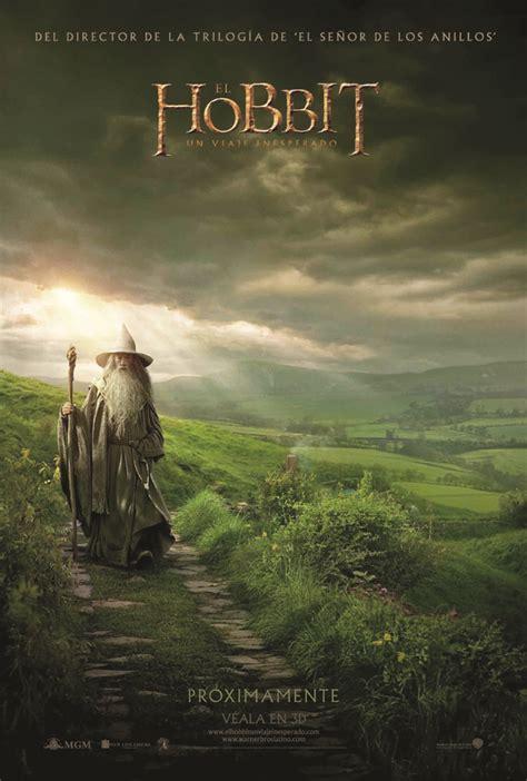 el hobbit the vigilando el cielo el hobbit un viaje inesperado
