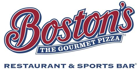 Top Sports Bar Franchises by Boston S The Gourmet Pizza Franchise Opportunity