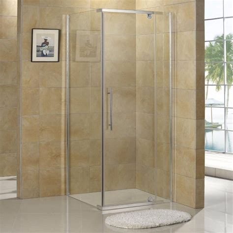 Corner Shower Room by 30 Facts Shower Room Ideas Everyone Thinks Are True Diy