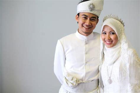 design baju nikah lelaki 2017 contoh pakaian pengantin lelaki jelita